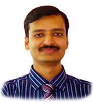 bone specialist doctor in kolkata