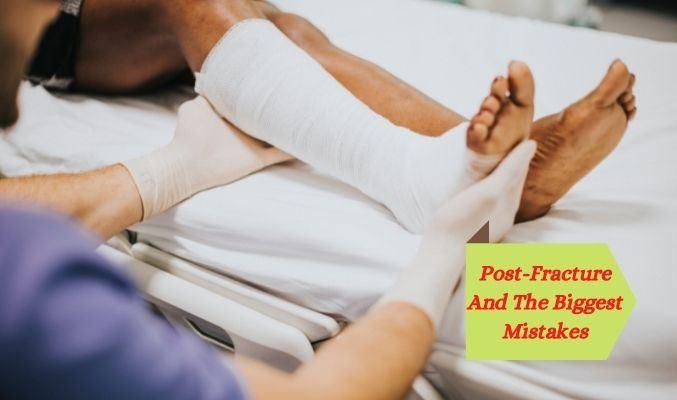 Best Fracture Surgeon Kolkata