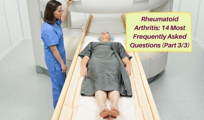 Arthroscopy Treatment in Kolkata