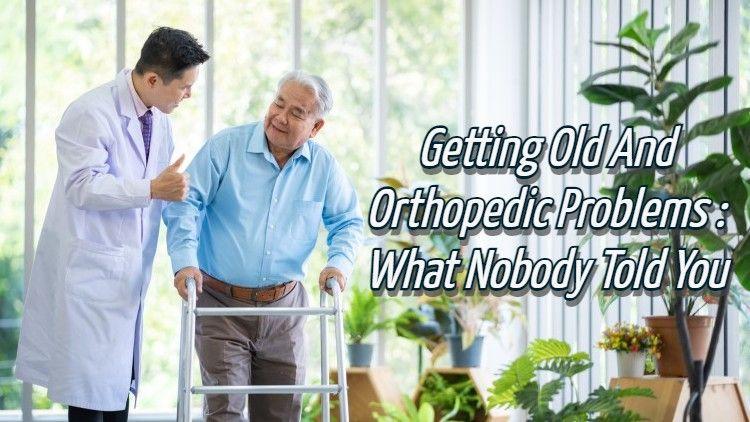 Best Bone Specialist