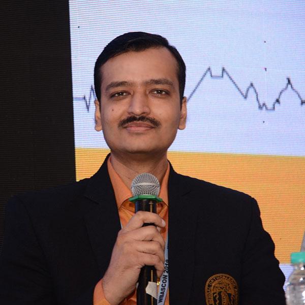 top orthopedic doctors in india
